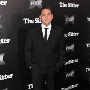 Jonah Hill Dating Dustin Hoffman's Daughter