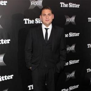 Jonah Hill And James Franco To Star In True Story