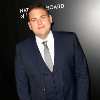 Jonah Hill buys 7m mansion