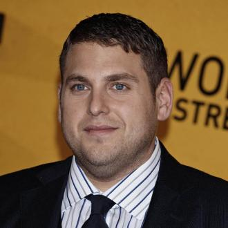 Jonah Hill Praised For Wall Street Humour