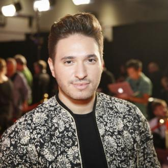 Jonas Blue Unveiled As Vevo Lift Act