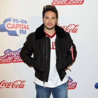 Jonas Blue praises Louisa Johnson