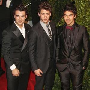 Jonas Brothers To Release New Music This Year?