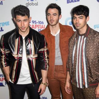 Capital's Summertime Ball 2020 postponed to next year