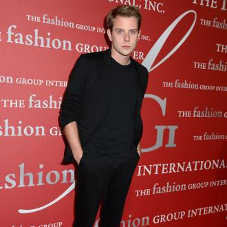Jonathan Anderson: Fashion should 'be a bit quiet' for now