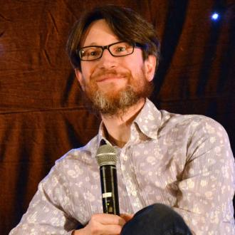 Sherlock's Jonathan Aris to star in Star Wars Anthology: Rogue One