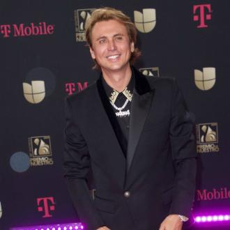 Jonathan Cheban breaks silence on 'horrific' robbery: 'Thankfully we are fine'