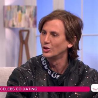 Jonathan Cheban: Kim won't return to Paris for Fashion Week