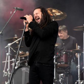 Korn postpone and cancel gigs as Jonathan Davis tests positive for COVID