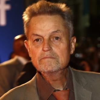Jonathan Demme dies at 73