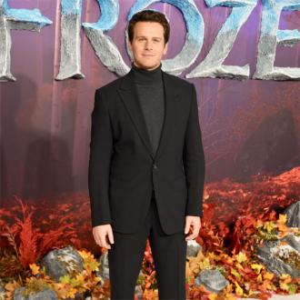 Jonathan Groff joins Matrix cast