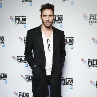 Jonathan Rhys Meyers: 'I'm not an alcoholic'