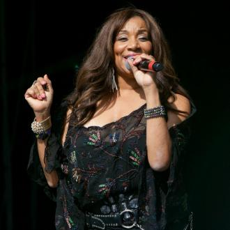 Joni Sledge Died From Natural Causes
