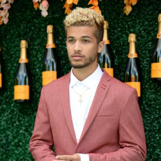 Jordan Fisher wins Dancing with the Stars