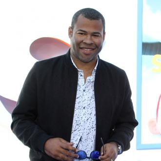 Jordan Peele never thought Get Out would get made