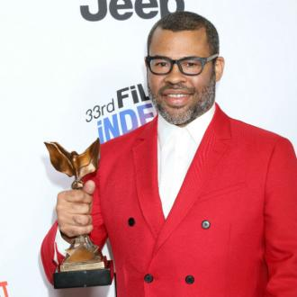 Jordan Peele isn't interested in 'casting a white dude' as his lead