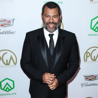 Jordan Peele to receive Britannia Award
