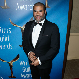 Jordan Peele to helm new horror movie in 2022