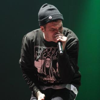 New Found Glory's 'fresh' new album