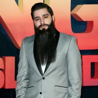 Jordan Vogt-roberts 'Proud' Of Kong: Skull Island