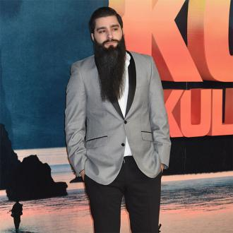 Jordan Vogt-Roberts praises Godzilla Vs. Kong