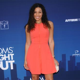 Jordin Sparks marries and is pregnant!