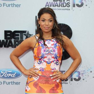 Jordin Sparks Wants To Be Friends With Jason Derulo