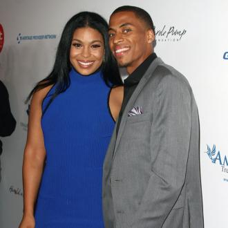 Jordin Sparks Went To 'Different Universes' During Childbirth