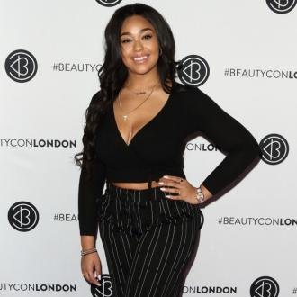 Jordyn Woods: Kylie Jenner And Stormi Inspired Me To Start A Family