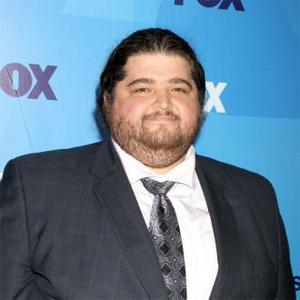 Jorge Garcia Wants Comedy Role