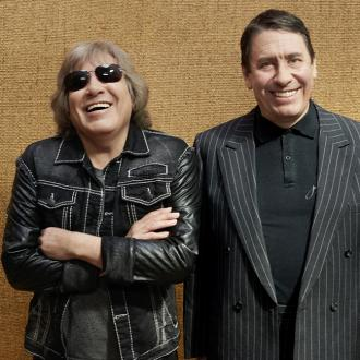Jools Holland teams up with José Feliciano for new LP