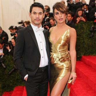 Joseph Altuzarra Wins Big At Cfda Fashion Awards