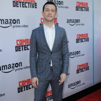 Joseph Gordon-Levitt: 7500 was my 'most challenging' role