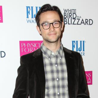 Joseph Gordon-Levitt: Being a dad is the best