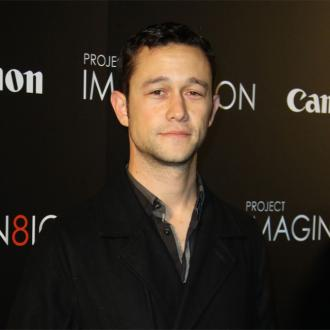 Joseph Gordon-Levitt to star in Guardians of the Galaxy?