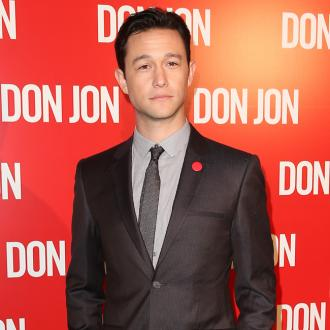 Joseph Gordon-levitt Marries