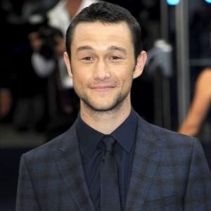 Joseph Gordon-levitt For Lincoln Role