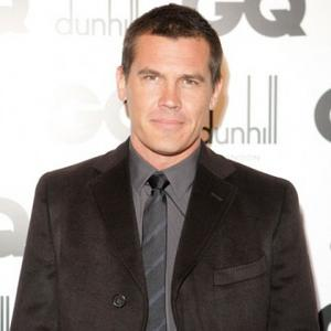 Josh Brolin Worried About Mib Iii
