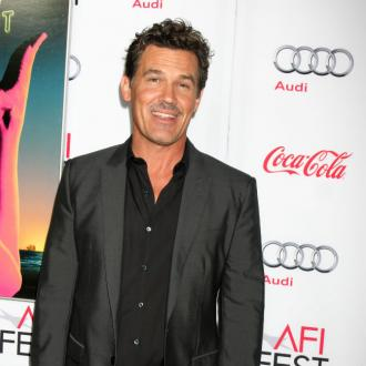 Josh Brolin is a 'control freak' about wedding planning