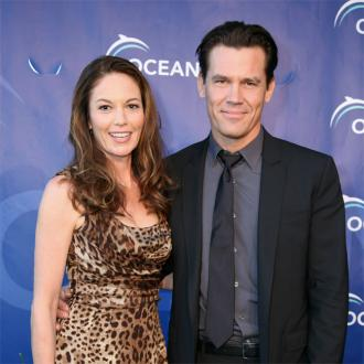 Josh Brolin And Diane Lane Divorce Finalised