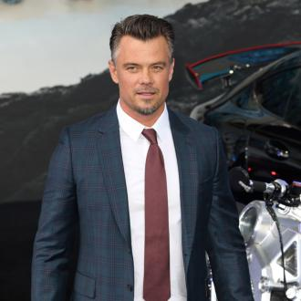 Josh Duhamel was 'terrified' of Michael Bay