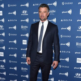 Josh Duhamel confirmed to replace Armie Hammer in Shotgun Wedding