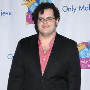 Josh Gad To Play Steve Wozniak In Jobs Biopic