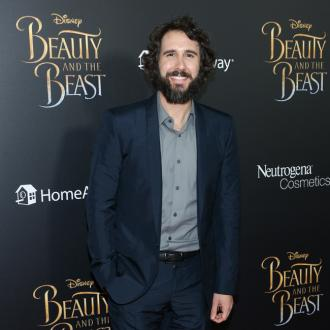 Josh Groban's The Good Cop injuries
