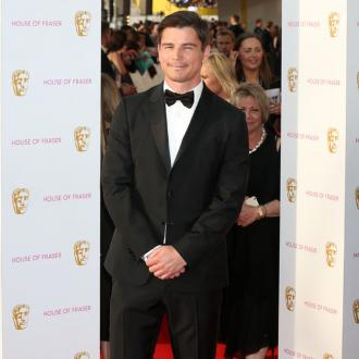 Josh Hartnett started hallucinating while filming 6 Below