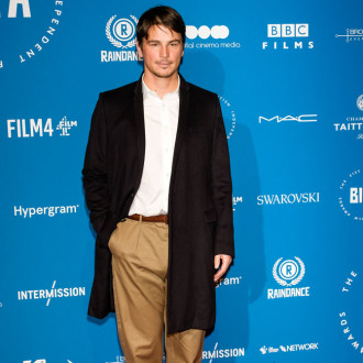Josh Hartnett feared taking Pearl Harbor role