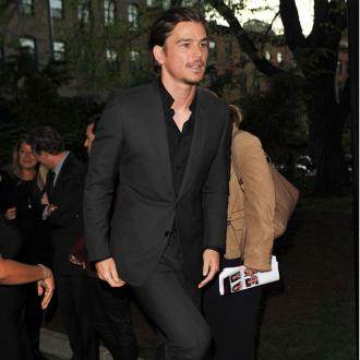 Josh Hartnett was forced to 'rethink' his life
