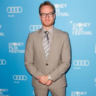 Josh Lawson: It took me seven years to make A Funny Kind of Love