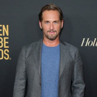 Josh Lucas to star in Lilly