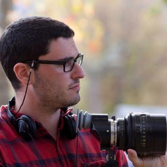Josh Trank to direct Star Wars spin-off